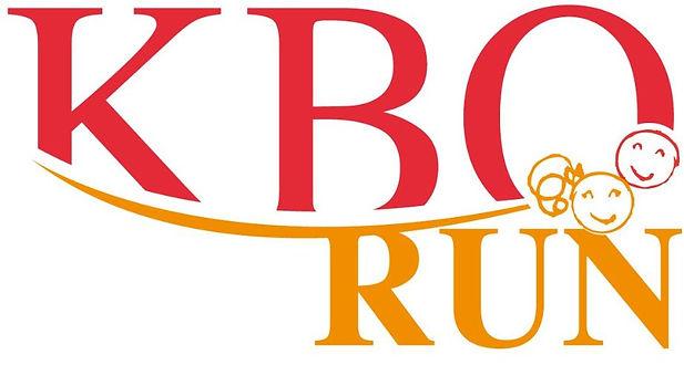 Logo KBO-run (2).JPG