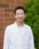 Dr. Fan headshot.jpg