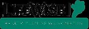 LifeWise_logo.png