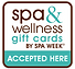 SpaWeek-Gift-Cards_button.png