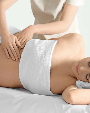 pregnancy-massage.jpg