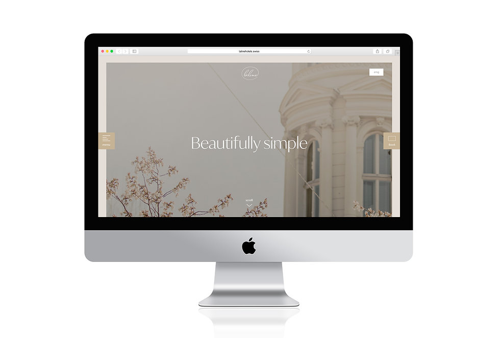 Laline_Desktop Mockup copy.jpg