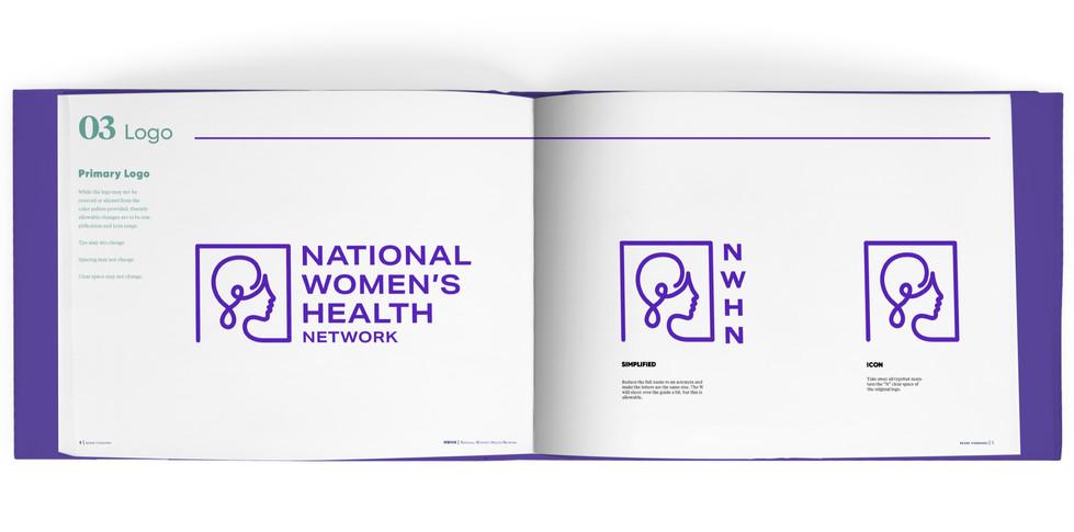NWHN%20Folio_Logo%20copy_edited.jpg
