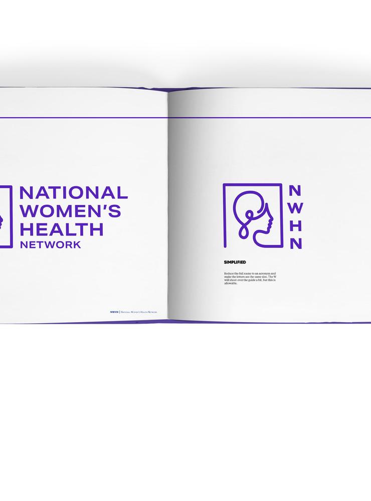 Brand Guidelines - Logo
