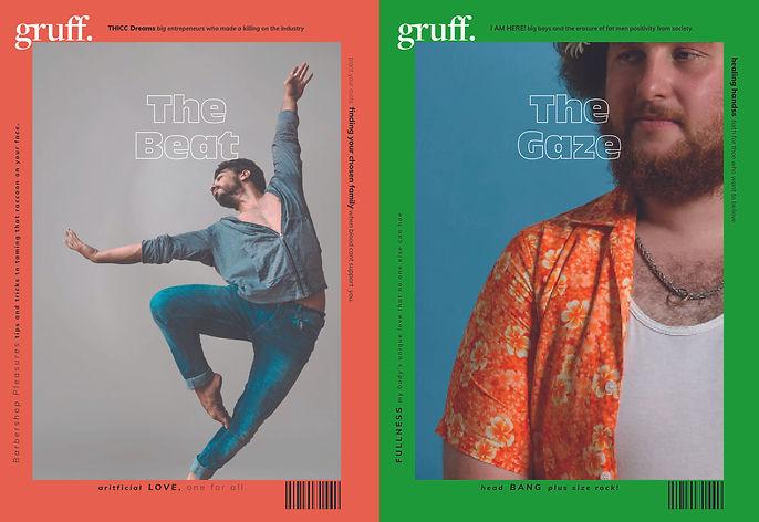 SLarby_Gruff Magazine_Redo2.jpg