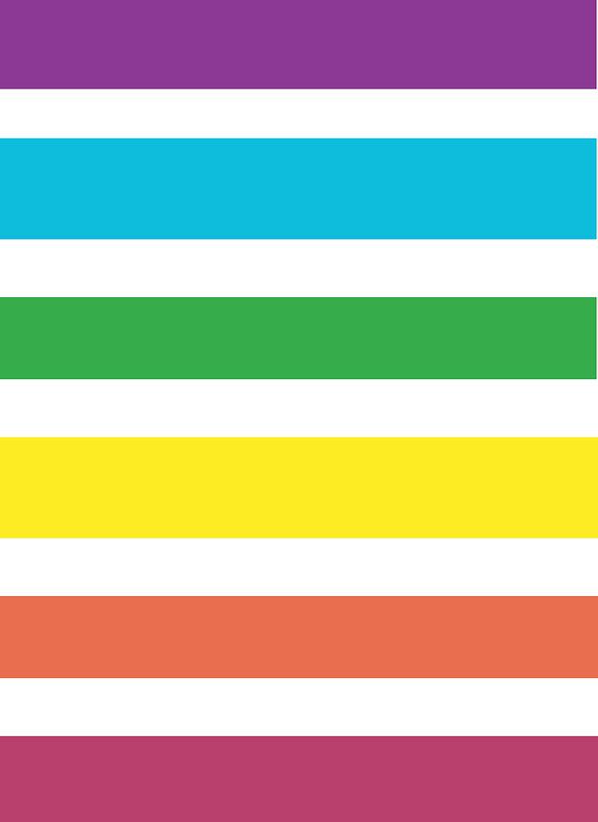 Gruff Color Palette.jpg