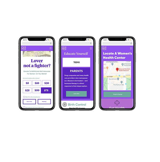 NWHN_Mobile copy.jpg