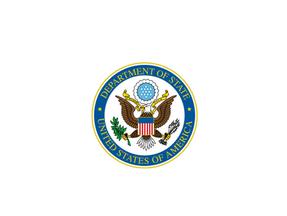 Treinamento no Consulado Americano
