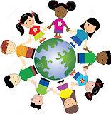 world-kids-1-2353779 (2).jpg