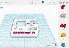 STEM Prodigy CAD