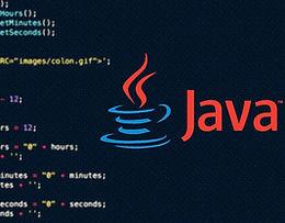 STEM Prodigy Java
