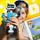 Thumbnail: LEGO ROBOTICS