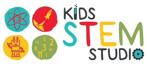 Kids-Stem-Studio-logo.png