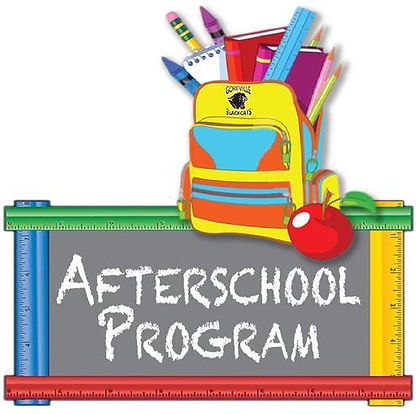 Blackcats Afterschool Program Logo 2.jpg