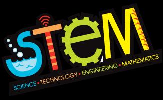 STEM-logo-041.png