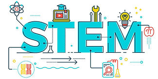 STEM-illustration.jpg