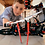 Thumbnail: LEGO Mindstorms Kit