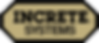 increte-systems-logo.png