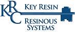 Key Resin Resinous Systems.jpg