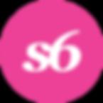 S6 LOGO PINK.png