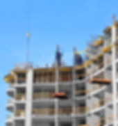 Relocation Services for Occupied Rehab and Redevelopment Projects in Maryland