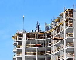 建設業許可を取得するメリット