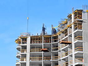 Caixa Econômica Federal responde com a construtora por atraso de obra