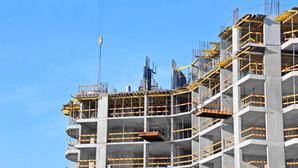 מימון תביעות רכוש וליקויי בנייה בימי קורונה