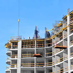 BAM Construction Contracts