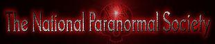 Natl Paranroaml.jpg