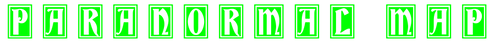 paranormal_map_green_clear_900.png