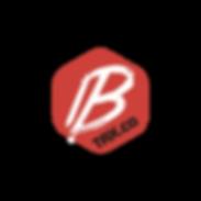 iBTAX logo.PNG