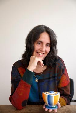 Elisabeth Eyl 01