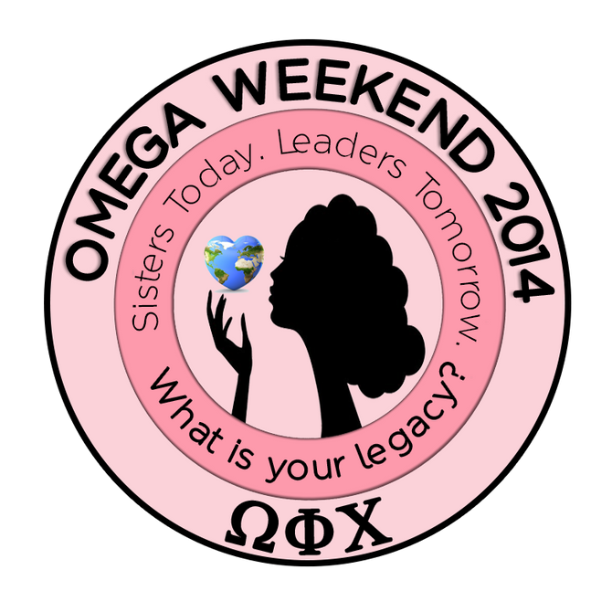 Omega Weekend 2014: Guest Speakers Announcement