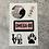 Thumbnail: 32nd Anniversary Sticker Set