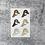 Thumbnail: OPC Hand Sign Sticker