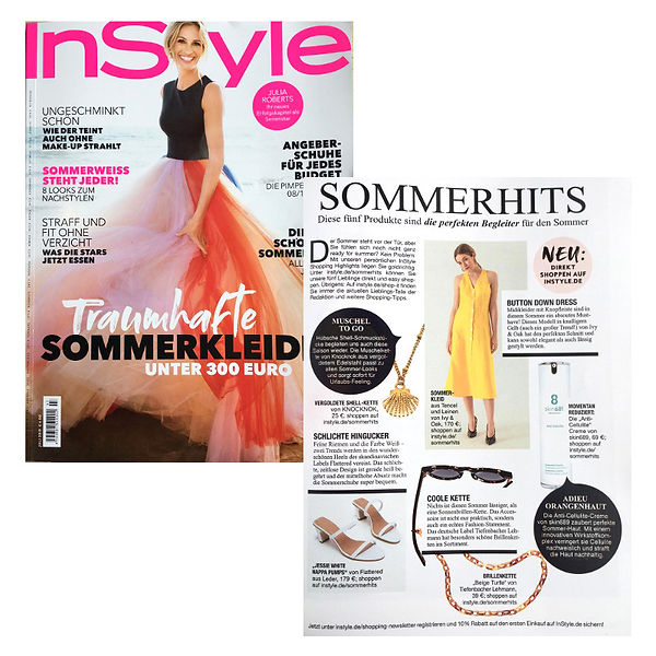 2019_06_08_InStyle_Presseclipping_bearbe