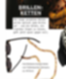 2020_03_Gala Style Fashion_Brillenketten