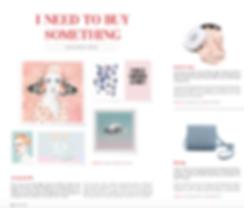 buy eyecatcher bag in soft suede