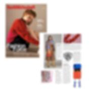 2019_01_14_TextilWirtschaft_instagram.jp