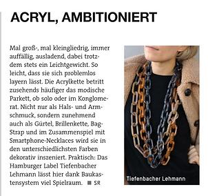 2020_01_08_Textilwirtschaft_Artikel.png