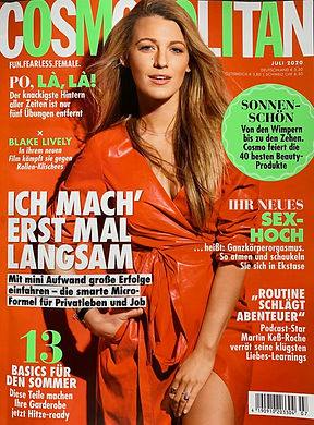 2020_06_11_Cosmopolitan_Titel.jpg
