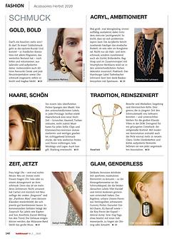 2020_01_08_Textilwirtschaft_Einzelseite.