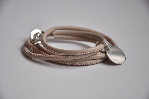 BRACELET - rope