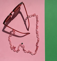 Brillenkette_candy_Acryl_made in Italy_3