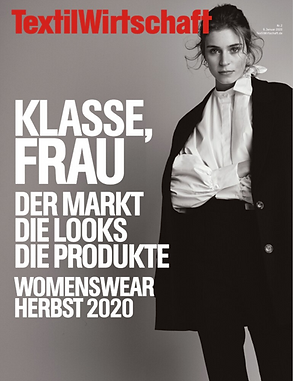 2020_01_08_Textilwirtschaft_Titel.png