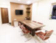 HourSpace Meeting Room.jpg