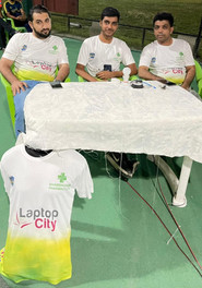 BCL 2021