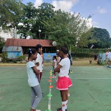 Roho Tennis