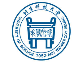 Beijing Science and Technology university